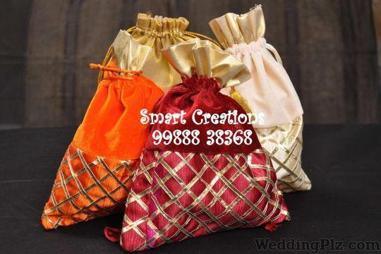 Smart Creations Trousseau Packer weddingplz