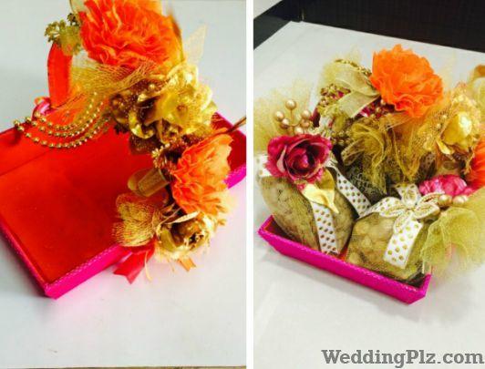 Wrappmess Trousseau Packer weddingplz