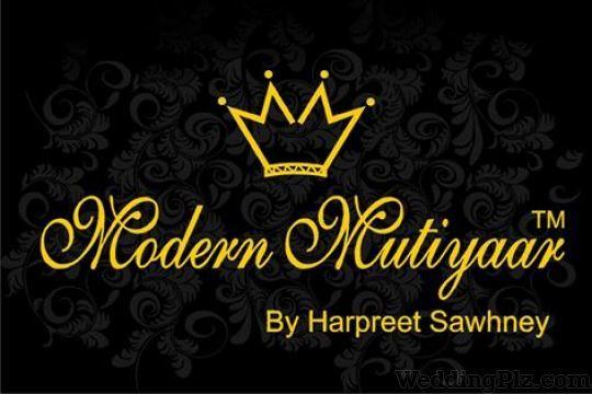 Modern Mutiyaar Boutiques weddingplz