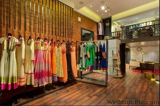 Ruzhan Pakistani Concept Boutiques weddingplz