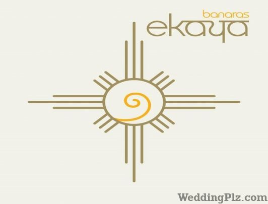 Banaras Ekaya Boutiques weddingplz