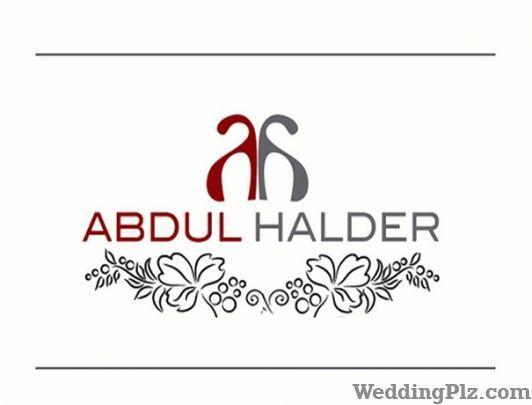 Fastrade Lifestyle Boutiques weddingplz