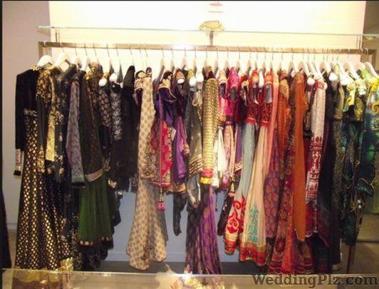 Visal Boutique Boutiques weddingplz