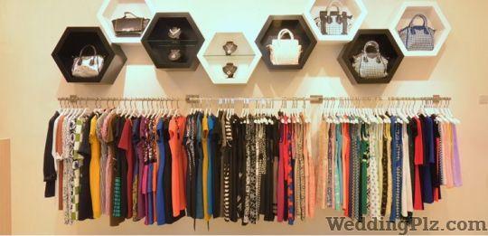 Akarshan Boutique Boutiques weddingplz