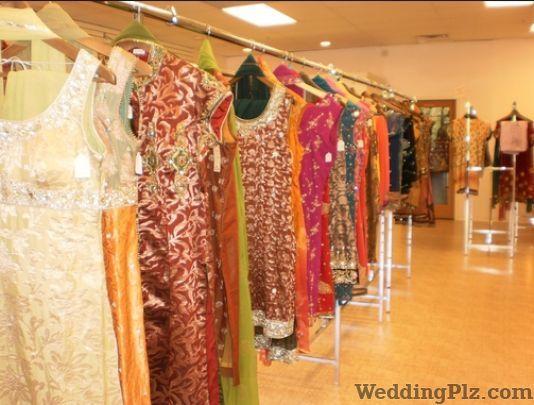 Bulbul Boutique Boutiques weddingplz
