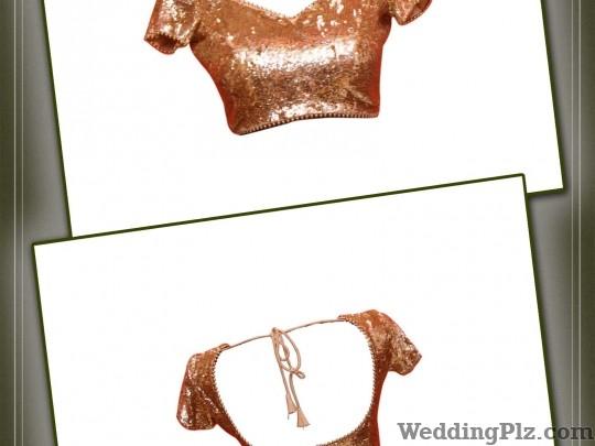 Roshan Tailors Boutiques weddingplz