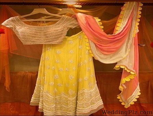 Sai Krishma Boutiques Boutiques weddingplz