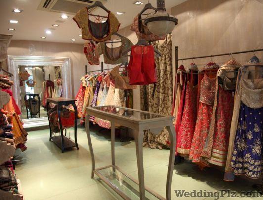Shri Balaji Tailors Boutiques weddingplz