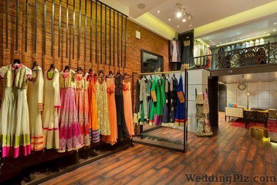 The Fashion Boutique Boutiques weddingplz