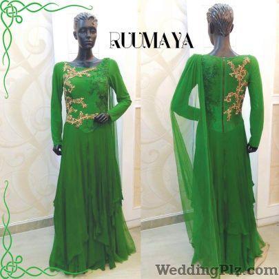 Ruumaya Boutiques weddingplz