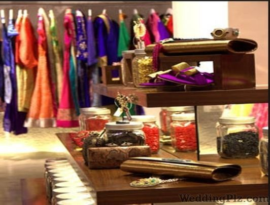 Bedi Boutique Boutiques weddingplz