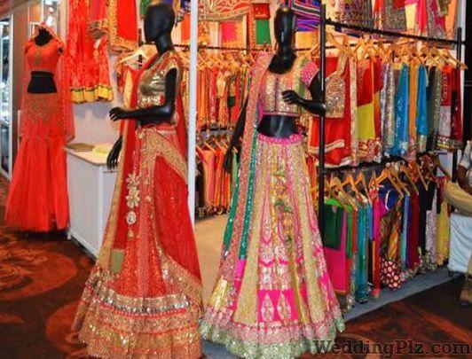 Deep Tailors Boutiques weddingplz
