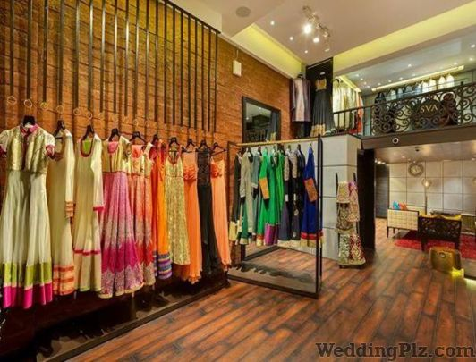 Rishi Tailor and Co Boutiques weddingplz