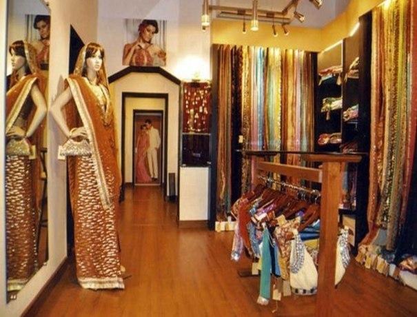 S.K. Boutique Boutiques weddingplz