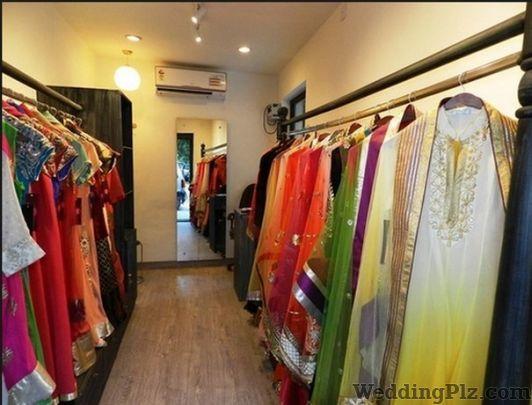 Salim Designer Boutique Boutiques weddingplz