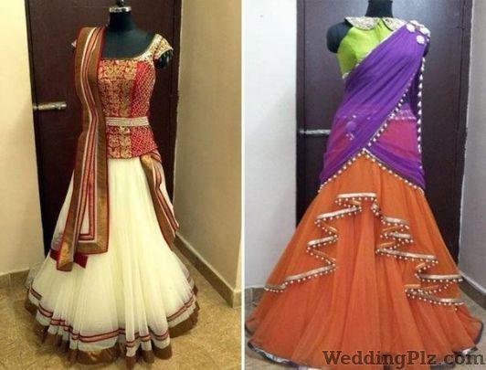Style Steech Boutiques weddingplz