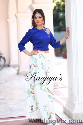 Raajiyas Boutique Boutiques weddingplz