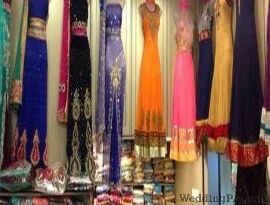 Guru Kirpa Boutique Boutiques weddingplz