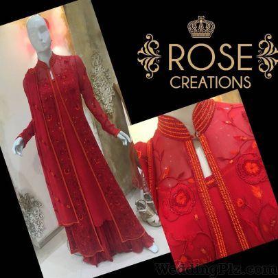 Rose Creations Boutiques weddingplz