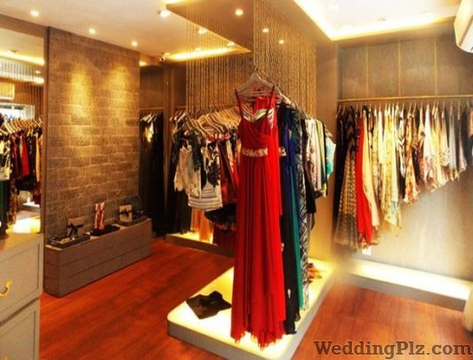 Fine Boutique Boutiques weddingplz