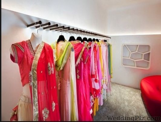 Kareena Boutique Boutiques weddingplz