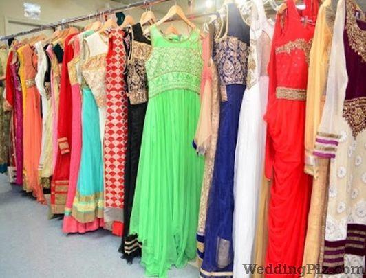 Khatoon Boutique Boutiques weddingplz