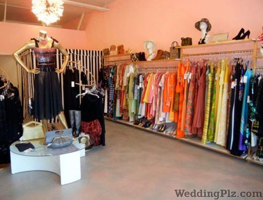 Rashmi Boutique Boutiques weddingplz