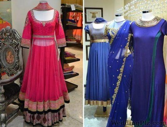 Seasons Haute Couture Boutiques weddingplz