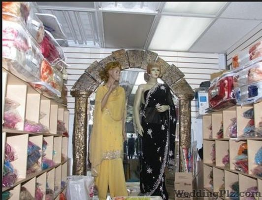 Samaali Boutiques weddingplz