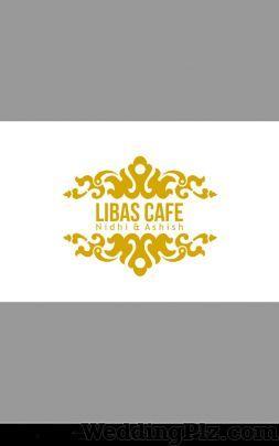 Libas Cafe Boutiques weddingplz