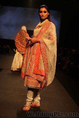 Ritu Kumar Boutiques weddingplz