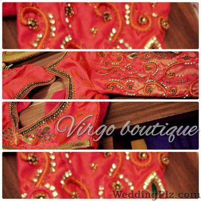 Virgo Boutique Boutiques weddingplz