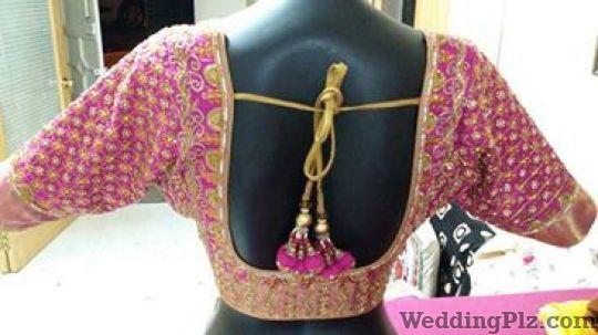 Design Worx Boutique Boutiques weddingplz