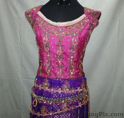 Aaina Designer Boutique Boutiques weddingplz