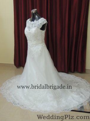 Portfolio Images Bridal Brigade Koramangala South Bangalore