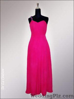 De LA Couture Boutique Boutiques weddingplz