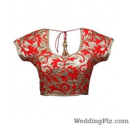 Jashn Boutiques weddingplz
