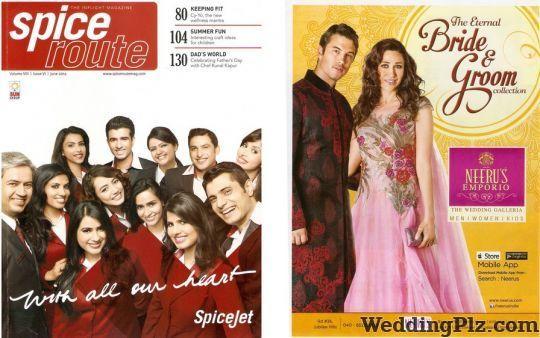 Neerus Indian Ethnic Boutiques weddingplz