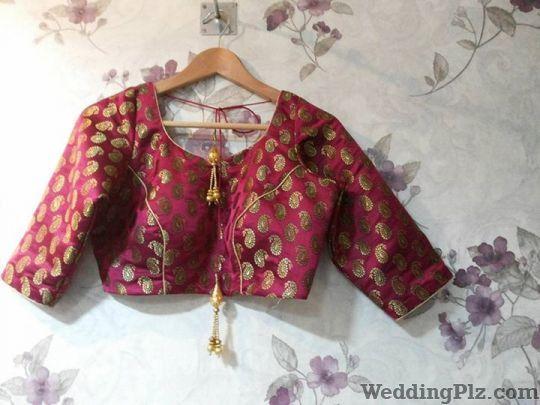 Siyan Fashion Boutique Boutiques weddingplz