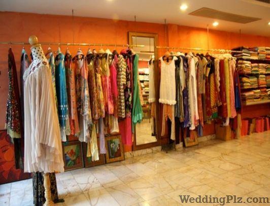 Pawan Tailor Boutiques weddingplz