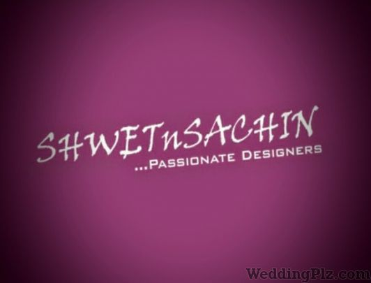 Shwetnsachin Boutiques weddingplz