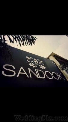 Sandook Boutiques weddingplz
