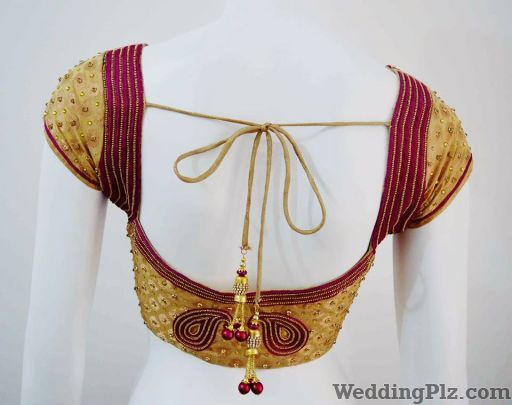 SpicyTrendz Online Tailoring and Stitching Services Boutiques weddingplz