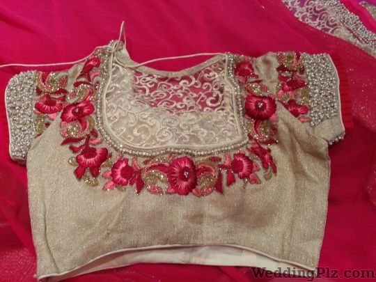 Sufi Boutique Boutiques weddingplz