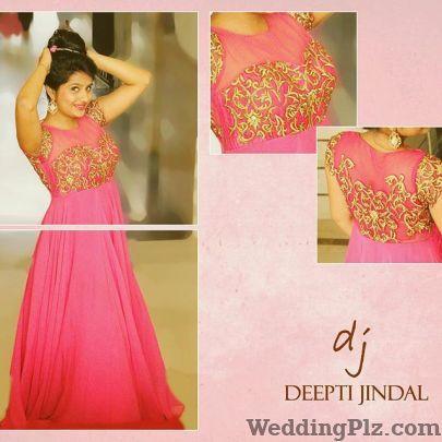 Deepti Jindal Boutiques weddingplz
