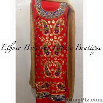 Ethnic Boutique Boutiques weddingplz