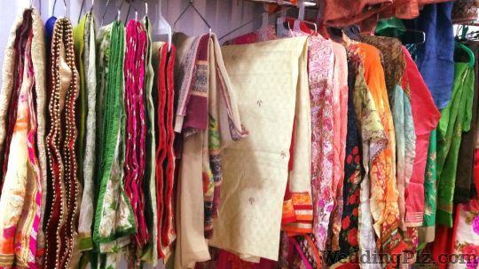 Kamakhya Designer Boutique Boutiques weddingplz