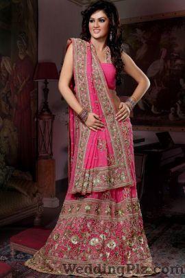 Astha Ladies Boutique Boutiques weddingplz