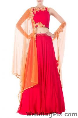 Diwani Designer Couture Boutiques weddingplz