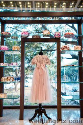 Needle Eye Designer Boutique Boutiques weddingplz